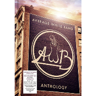 ANTHOLOGY [DELUXE BOX]