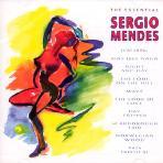 SERGIO MENDES - THE ESSENTIAL SERGIO MENDES