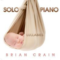 SOLO PIANO LULLABIES
