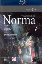 NORMA/ JULIAN REYNOLDS [벨리니: 노르마]