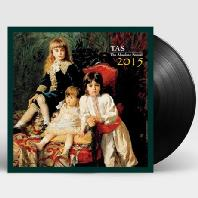 TAS 2015: THE ABSOLUTE SOUND 2015 [LIMITED EDITION] [180G LP]