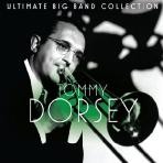 ULTIMATE BIG BAND COLLECTION