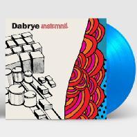 INSTRMNTL [BLUE LP]