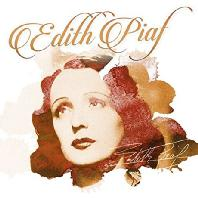 EDITH PIAF [DELUXE]