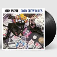 ROAD SHOW BLUES [180G LP]