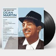 THE BEST OF DEAN MARTIN [180G LP]