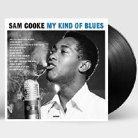 MY KIND OF BLUES [180G LP]