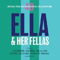 ELLA & HER FELLAS