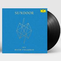 SUNDOOR [EP] [180G LP] [한정반]