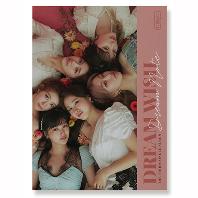 DREAMWISH [싱글 3집]