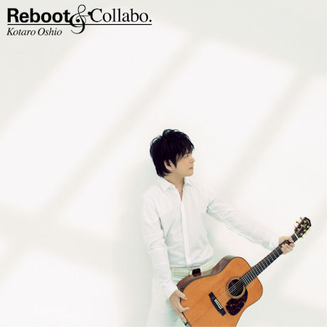 REBOOT & COLLABO