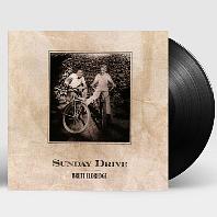 SUNDAY DRIVE [LP]