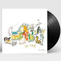 SO FAR [180G LP]