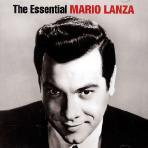 THE ESSENTIAL MARIO LANZA [에센셜 마리오 란자]