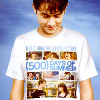 (500) DAYS OF SUMMER [500일의 썸머]