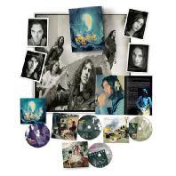 A STORM IN HEAVEN [3CD+DVD] [SUPER DELUXE BOX SET]
