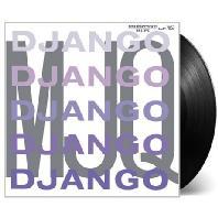 DJANGO [LP]