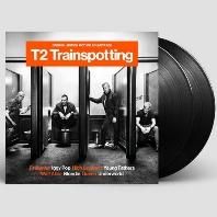 T2: TRAINSPOTTING [LP] [트레인스포팅 2]