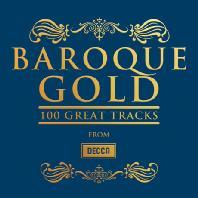 BAROQUE GOLD 100  [바로크 골드 100]