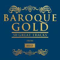 BAROQUE GOLD 50 [바로크 골드 50]