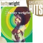 GREATEST HITS: THE VERY BEST OF BETTY WRIGHT