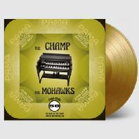 THE CHAMP [GOLD LP]