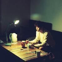 자취방에서 [EP]