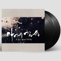 SR PROJECT: 아재 감성 [A-JAE SENSIBILITY] [LP] [한정반]