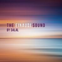 THE EINAUDI SOUND/ DALLA [에이나우디 사운드: 달랄 브루흐만]