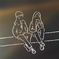 재생 [EP]