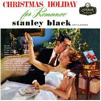 CHRISTMAS HOLIDAY FOR ROMANCE