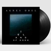 "ISLAND OF DOOM [7"" SINGLE LP]"