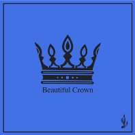 BEAUTIFUL CROWN [EP]
