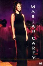 NBC SPECIAL 1993 THANKSGIVING LIVE CONCERT [머라이어 캐리: NBC 추수감사절 콘서트]
