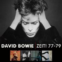 ZEIT! 77-79
