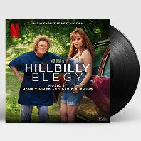 HILLBILLY ELEGY [THE NETFLIX FILM] [LP]