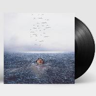 WONDER [LP]