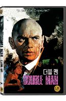 더블 맨 [THE DOUBLE MAN]