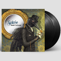 SOIREE [LIMITED EDITION] [180G LP]