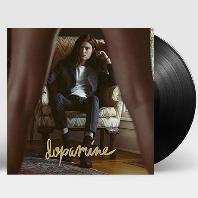 DOPAMINE [LP]