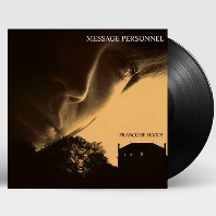 MESSAGE PERSONNEL: VERSION REMASTERISE 2013 [180G LP]