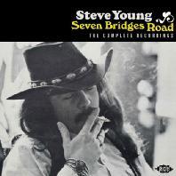 SEVEN BRIDGES ROAD: THE COMPLETE RECORDINGS