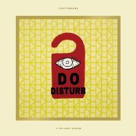 DO DISTURB: SPECIAL VER [미니 1집]