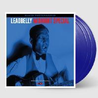 MIDNIGHT SPECIAL [180G BLUE LP]