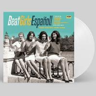 BEAT GIRLS ESPANOL: 1960S SHE-POP FROM SPAIN