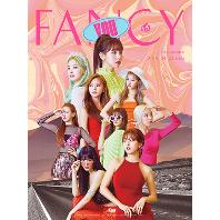 FANCY YOU [미니 7집]