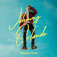 TEENAGE FEVER [EP]