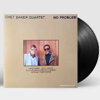 NO PROBLEM [180G LP]