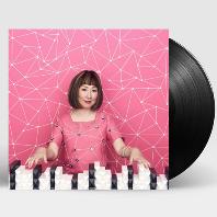WELCOME TO JUPITER [LP] [한정반]