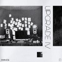 SWINGS(스윙스) - UPGRADE Ⅳ *